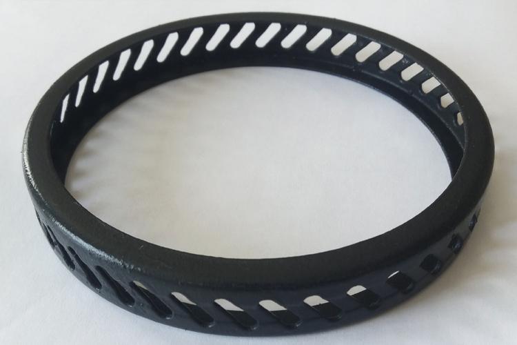 Ремонт тефлонового покрытия (покрытие тефлоном)