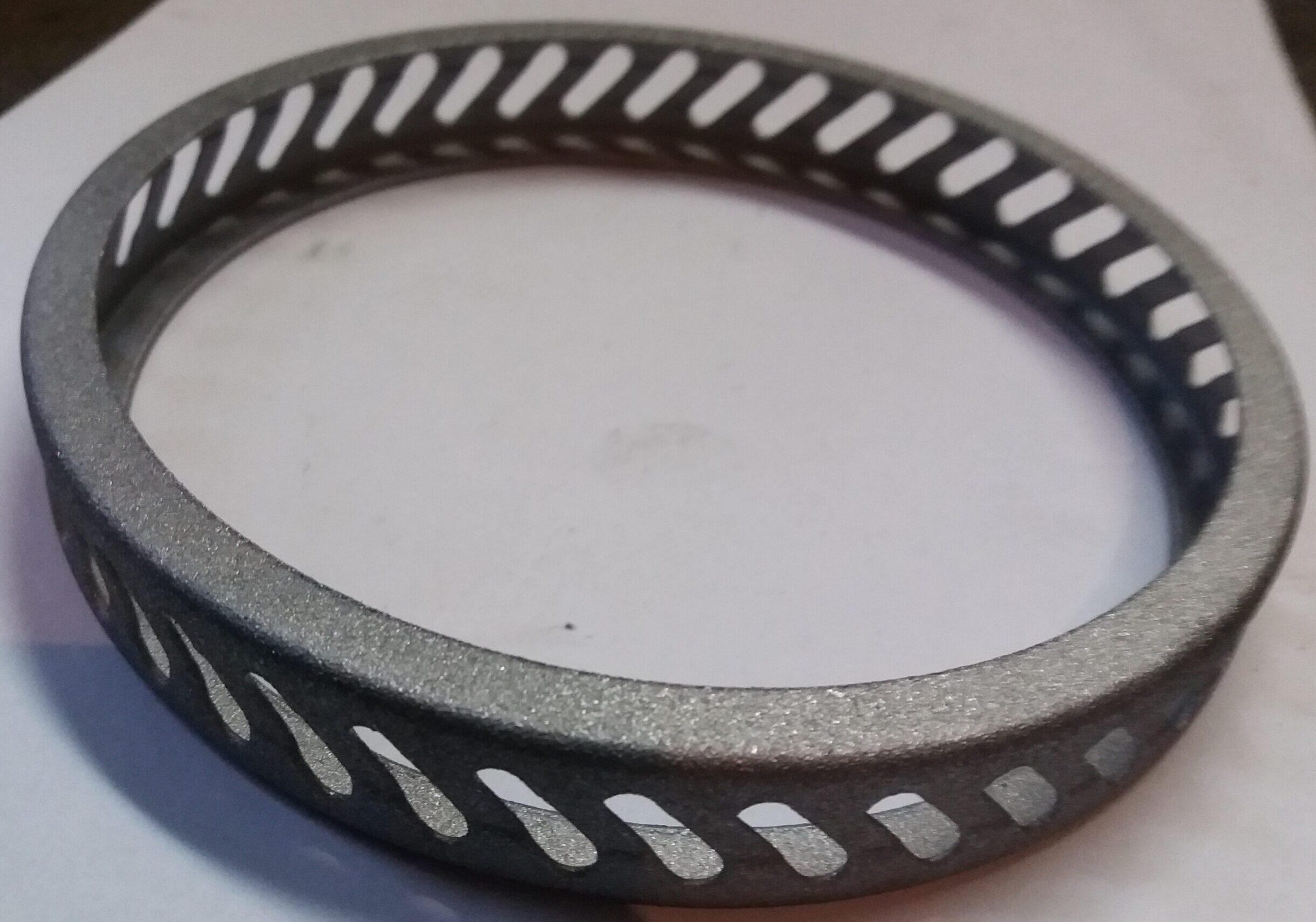 кольцо диффузионное узкое для 3017/3024ex gold medal products